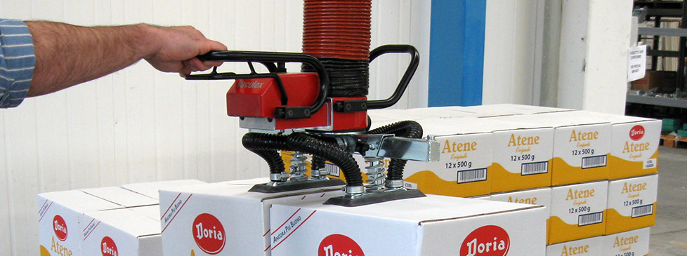 vacuumheffer - 4